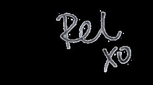 Rel-Signature